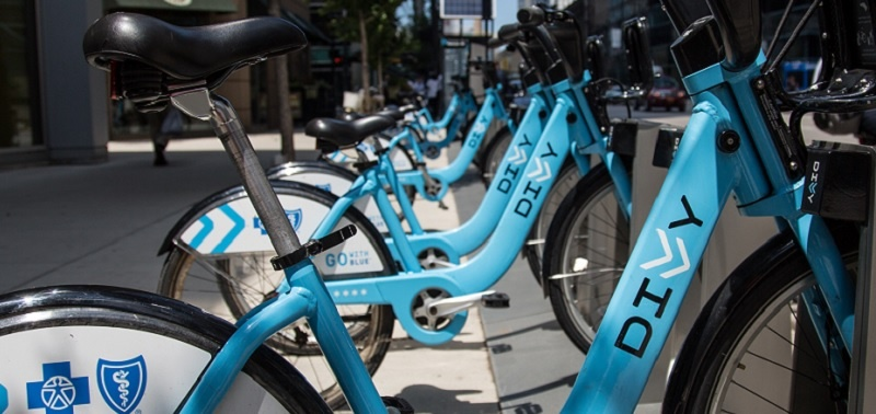 divvy stationed bikes 800