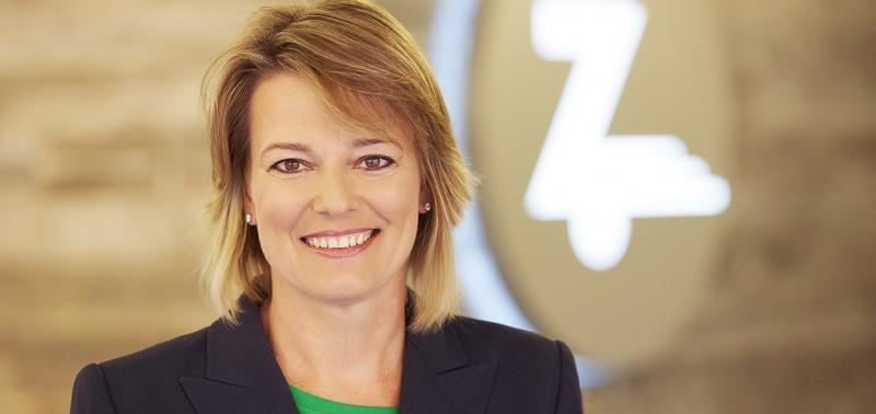 Innovator Profile: Kaye Ceille, President, Zipcar