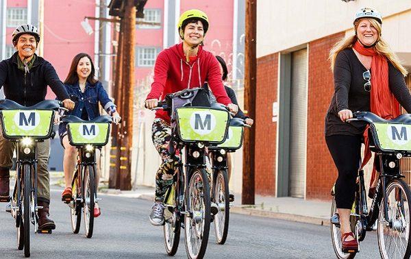 meto-bike-share-800