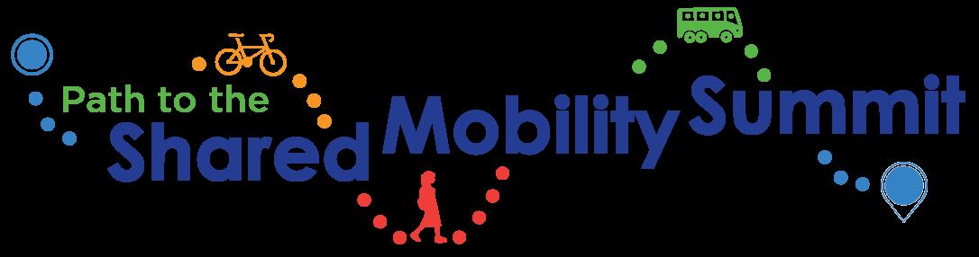 Mobility Hub Newsletter: November 5, 2020